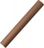 Tub proiecte 630 x 80 mm Herlitz