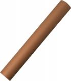 Tub proiecte 750 x 100 mm Herlitz