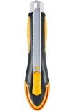 Cutter 18 mm pentru stangaci, Ultimate Maped