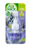 Rezerva odorizant electric 19 ml lavender Airwick