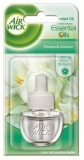 Rezerva odorizant electric Freesia & Jasmine 19 ml Air Wick