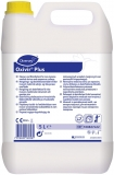 Detergent lichid dezinfectant concentrat, 5l, Oxivir Plus Diversey
