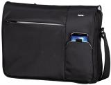Geanta laptop Marseille, 15.6 inch negru Hama