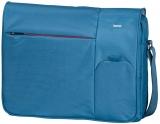 Geanta laptop Marseille, 15.6 inch albastru Hama
