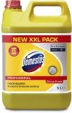 Detergent lichid dezinfectant suprafete, Citrus Fresh, 5l, Domestos