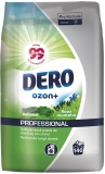 Detergent pudra 14kg, Pro Formula Ozon+ Dero