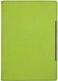 Jurnal B6, culoare verde deschis, 224 file, Alicante