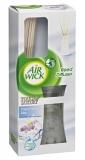 Odorizant lichid 50 ml Diffusers Air wick