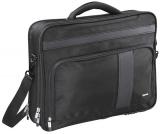 Geanta laptop Dublin I, 15.6 inch, negru Hama