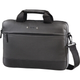 Geanta laptop Ultra Style 15.6 inch negru Hama