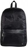 Rucsac laptop Mission Camo, 15.6 inch, negru-camuflaj Hama