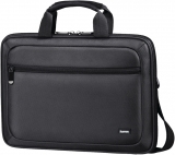 Geanta laptop Nice, 15.6 inch, negru Hama