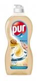 Detergent lichid pentru  vase 450 ml Argan Oil Pur
