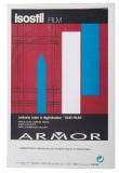 Indigo Isostil Film Armor A4