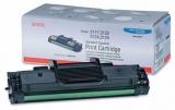 Cartus Toner 106R01159 3K Original Xerox Phaser 3122