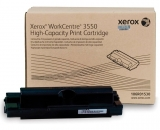 Cartus Toner 106R01531 11K Original Xerox Wc 3550