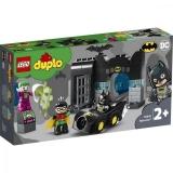 Pestera lui Batman 10919 LEGO DUPLO