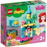 Castelul lui Ariel 10922 LEGO DUPLO