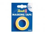 Banda adeziva Masking tape 20 mm Revell -  RV39696