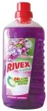 Detergent universal 1l Rivex Casa
