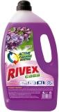 Detergent universal Casa Floral 4 L Rivex