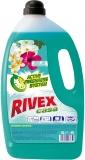 Detergent universal Casa Flori Smarald 4 L Rivex