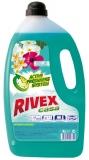 Detergent universal Rivex Casa florilor 4l