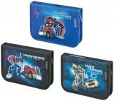 Penar echipat 31 piese Transformers Herlitz