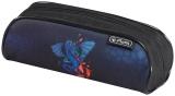 Necessaire Midi Blue Dragon Herlitz