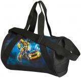 Geanta sport Flexi Transformers Bumblebee Herlitz