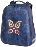 Rucsac Be.Bag S Butterfly Paisley Herlitz
