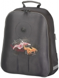 Rucsac Be.Bag Airgo S Rally Herlitz