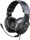 Casti gaming uRage SoundZ Evo, USB-A, negru Hama