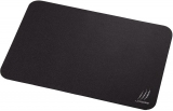Mouse Pad gaming Speed, M Size, uRage Hama