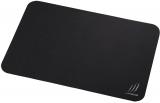 Mouse pad gaming uRage Rag, versiune control, M, negru Hama