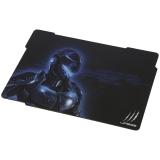 Mouse pad gaming uRage Cyberpad, negru Hama