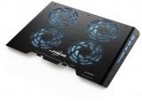 Cooler laptop gaming uRage Freez3r, 17.3 inch, negru Hama