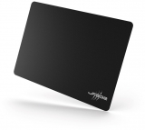 Mouse pad gaming uRage Rag Zero, Ultra slim, negru Hama