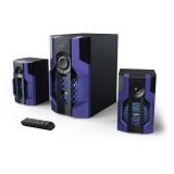 Sistem audio gaming 2.1 uRage SoundZ Evolution Hama