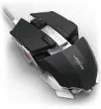 Mouse gaming uRage Morph 2 Evo Hama