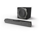 Sistem sunet wireless multicanal gaming uRage SoundZbar 2.1 Unleashed Hama