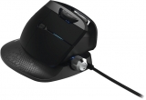 Mouse optic gaming uRage V3rtikill, 4000 dpi, USB-A, negru Hama
