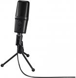 Microfon gaming uRage xStream Revolution Hama