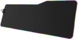 Mouse pad LED-Gaming uRage Rag Illuminated XXL, versiune Speed Hama