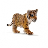 Figurina Schleich - Pui de tigru - 14730