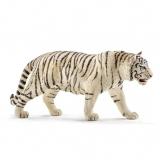 Figurina Schleich - Tigru Alb - 14731