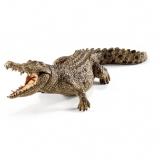 Figurina Schleich - Crocodil - 14736
