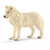 Figurina Schleich - Lup Arctic - 14742