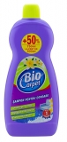 Detergent covor 750ml Biocarpet
