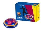 Minge Disc Airball FC Barcelona